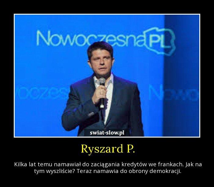 Ryszard P.